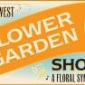 Seattle's Garden Show