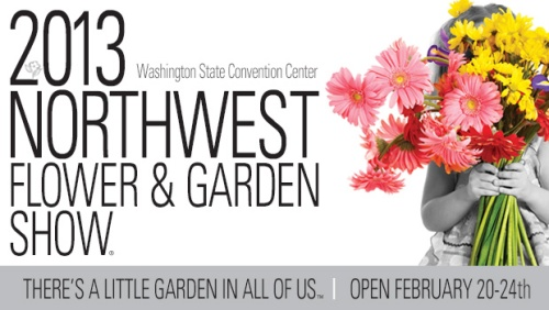 2013 NWFGS Banner